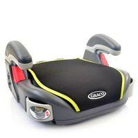Podstawka samochodowa 15-36 kg Graco Booster sport lime