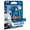 Philips h4 whitevision 12v 60/55w p43t-38 (8711500221032)