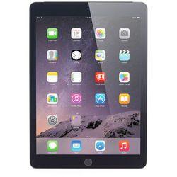 Apple iPad Air 2 16GB 4G z kat. [tablety]