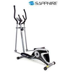 Sapphire SG-822E - produkt z kat. orbitreki