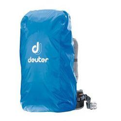Pokrowiec przeciwdeszczowy raincover ii 30-50 l wyprodukowany przez Deuter