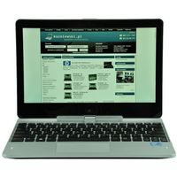 HP EliteBook  J8R96EA