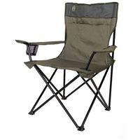 Krzesło turystyczne standard quad chair green  (205475) marki Campingaz