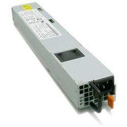 Asa 5545-x/5555-x ac power supply wyprodukowany przez Cisco