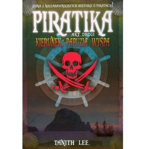 Piratika. Akt drugi (2010)