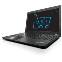 Lenovo ThinkPad Edge  20DGS0B600
