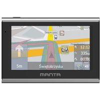 Manta Multimedia GPS570 5