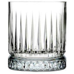 Szklanka niska elysia - 210 ml marki Pasabahce