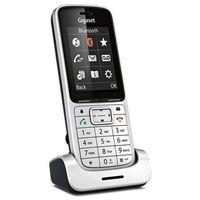 Gigaset Telefon siemens  sl450hx (4250366844671)