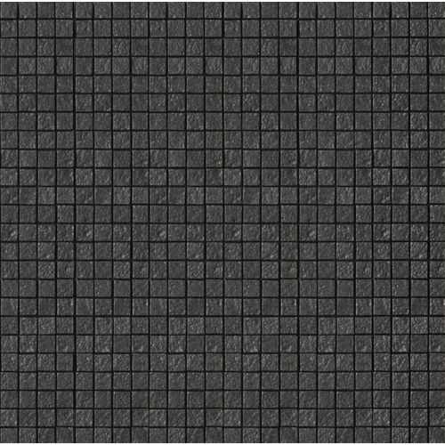 PALACE LIVING GOLD Mosaici 576 Moduli Black 39,4 x 39,4 (P-57) - oferta [454cdeaa1fa32614]
