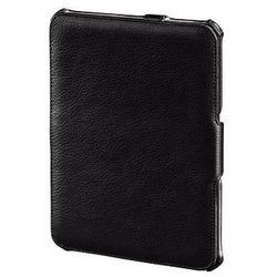 Etui HAMA Portfolio do Galaxy Tab S (10.5) Czarny (etui na tablet)