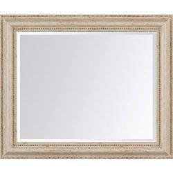 Dekoria Lustro Romantic 61x51cm, 61 × 51 cm