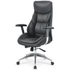 Style furniture Lord fotel gabinetowy
