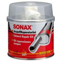 Sonax zestaw do naprawy układu wydechowego 200 Mililitr Puszka