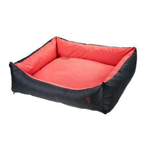 Sara Summer Time Sofa rozmiar 1 - produkt dostępny w Sklep zoologiczny keko.pl