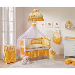 MAMO-TATO Lampa wisząca Ślimaki pomarańczowe, kup u jednego z partnerów