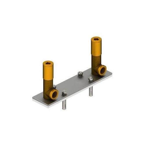 element podłogowy do baterii wolnostojących 016 1160 wyprodukowany przez Steinberg