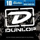 den1052 marki Dunlop