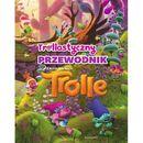 Trollastyczny Przewodnik Trolle - Praca zbiorowa (64 str.)