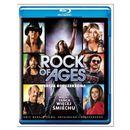 Rock Of Ages (Blu-Ray) - Adam Shankman. DARMOWA DOSTAWA DO KIOSKU RUCHU OD 24,99ZŁ
