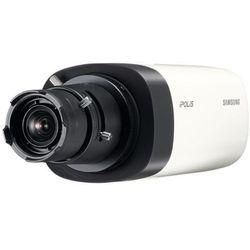Kamera  snb-6003, marki Samsung