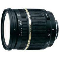 Tamron obiektyw AF SP 17-50 F/2.8 XR Di II LD Asp. (IF) Canon, A16E