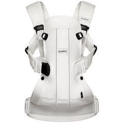 BABYBJORN WE AIR - nosidełko ergonomiczne - sprawdź w wybranym sklepie