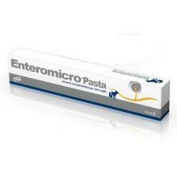 icf enteromicro pasta 15ml, marki Geulincx
