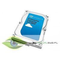 HDD 2TB 3.5cal SAS 12Gb/s 7.2k RPM