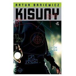 KISUNY Artur Baniewicz (Artur Baniewicz)