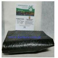 Agrotkanina 100 g/m2, 1,6 x 10 mb. Paczka, AGROTKANINA 100/160/10 paczka