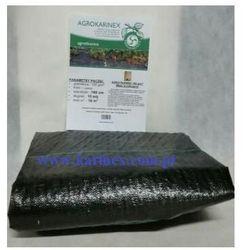 Agrotkanina 100 g/m2, 1,6 x 10 mb. Paczka, kup u jednego z partnerów