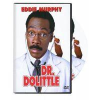 Dr Dolittle (DVD) - Betty Thomas