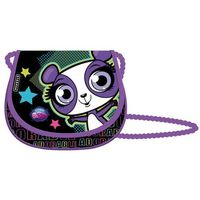 Starpak, Littlest Pet Shop, torebka na ramię, towar z kategorii: Torebki dla dzieci