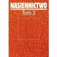 Nasiennictwo Tom 2 (8309017332)