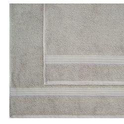 Ręcznik essential od producenta Home&you