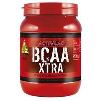 Activlab BCAA Xtra 500g cz.porzeczka