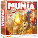 Mumia Gra (5908215004811)