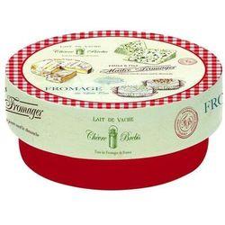 R2S - Naczynie do pieczenia sera