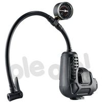 Black&decker  mtnf9-xj - kompresor - produkt w magazynie - szybka wysyłka! (5035048434529)