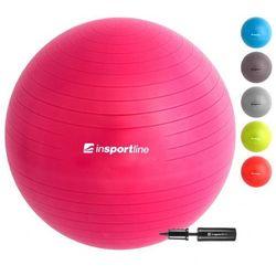Piłka gimnastyczna top ball 85 cm, marki Mango-media