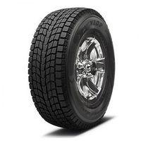 Dunlop Grandtrek SJ6 255/70 R16 109 Q