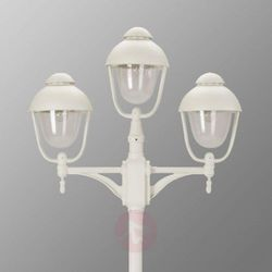 Albert leuchten Trzypunktowa latarnia 698 (4007235820416)