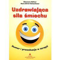 Uzdrawiająca siła śmiechu (2012)