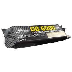 Olimp sport nutrition Baton gb 6000 100g