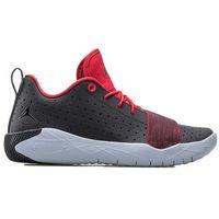 Nike Air Jordan 23 Breakout (BG) (881448-002) - 881448-002 z kategorii Pozostałe obuwie dziecięce