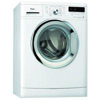 Whirlpool AWSP 732830P