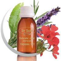 Pollena aroma - dr beta Vapomix ® b-7 na pamięć