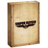 Sniper Elite V3 Afrika (PC)