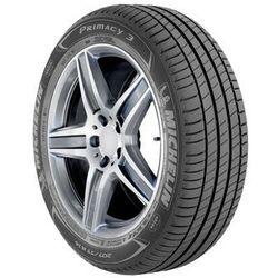 Michelin PRIMACY 3 225/45 o średnicy 17